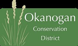 Okanogan CD logo