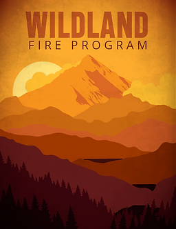 wildland-fire-program-social.png
