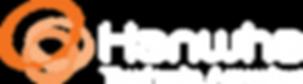 Hanwha-Techwin-America-2-1024x284_2x.png