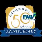 FMV50thlogo Web.png
