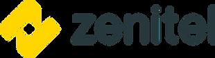 Zenitel_logo_main_01.png