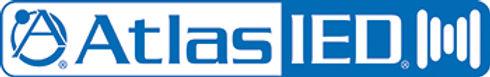 AtlasIED_Logo_2C_s.jpg