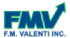 FMV-Logo-Name-Clear.png