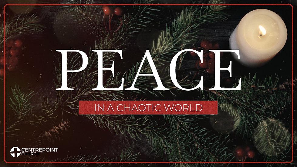 Peace Title Final.jpg