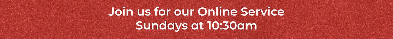 Web Banner Christmas Online.jpg