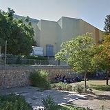kibbutz-yagur.jpg