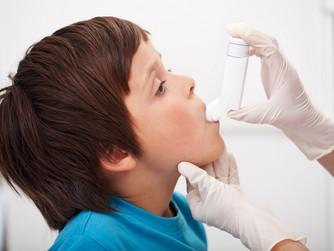 Новые возможности в терапии бронхиальной астмы