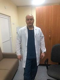Василистов А.Б. травм пункт зав.jpg