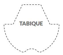 Tabique.png