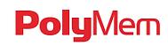 Polymem.png