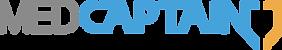 Logo_Med.png