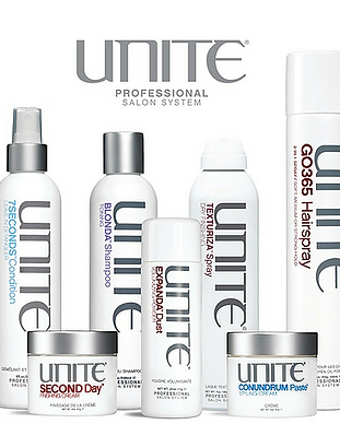 unite products.png