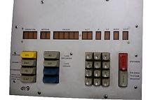 CNC manurhin-traminer-16-1.jpg