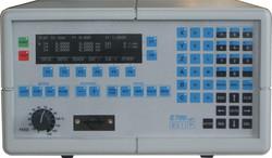 E700 Compact