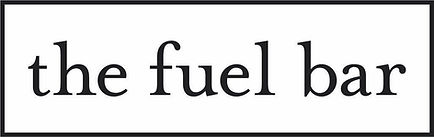 The Fuel Bar Logo.JPG