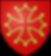 545px-Blason_occitanie.png