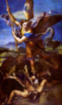 raphael_st-michael-trampling-the-devil