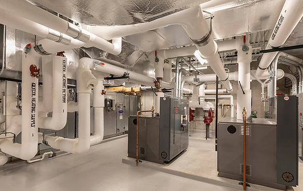 LCP Boiler Room.png