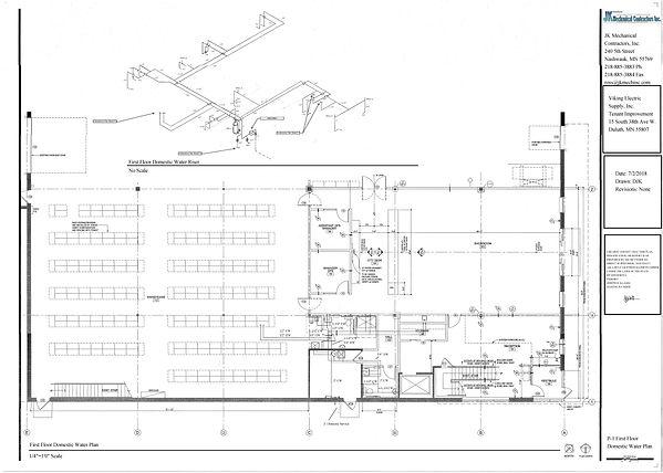 Design Build_Page_1.jpg