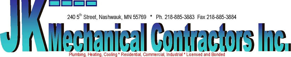 JK Mechanical Logo_edited.jpg