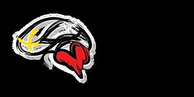 BR4ND_Logo_FINAL-01.png