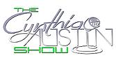 Cynthia Austin Show logo.png