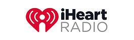 iheart radio logo.jpg