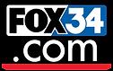 Fox34 logo.png