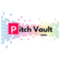 Pitch Vault Media Logo.jpg