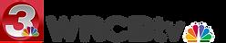 WRCBTV logo.webp