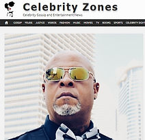 Celebrity%20Zones%20Screenshot_edited.jpg