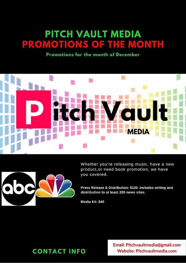December Promotions.jpg