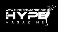 The Hype Magazine.jpg