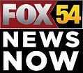 Fox54 News Now logo.png