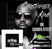 Christopher King-Xander Effect.jpg