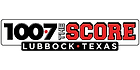 1007thescore logo.png