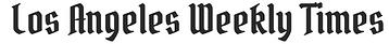 LA Weekly Times logo.PNG