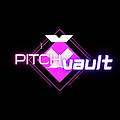 PITCH VAULT LOGO.png