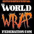 World wrap federation logo 2.jpg