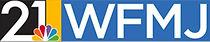 21 WFMJ logo.jpg
