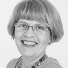 Lesley Beames