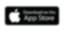 icon-store-lrg-apple.png