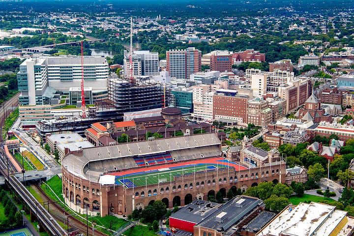 Penn Med aerial.jpg