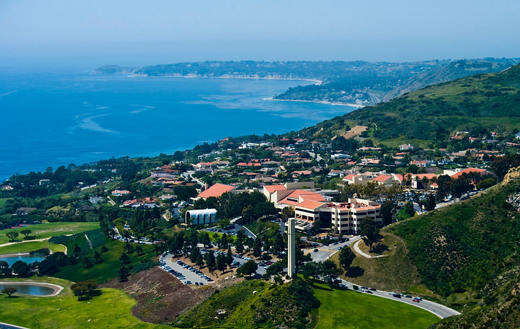Pepperdine-campus-29673_DSC_7127-scaled-