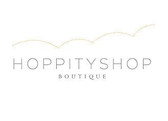hoppityshop_logo.jpg