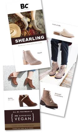 SHEARLING_BC_EMAIL