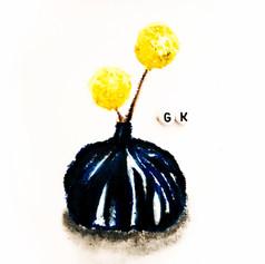 IMG-8543.JPG