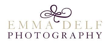 EMMA_DELF_PHOTOGRAPHY_LOGO.jpg