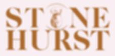 rosegold_SH-logo.jpg