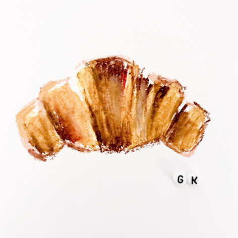IMG-8234.JPG